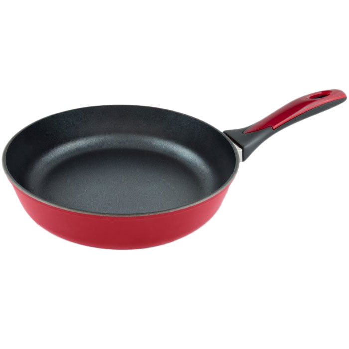 Сковорода Нева-Металл 9728 Бордо