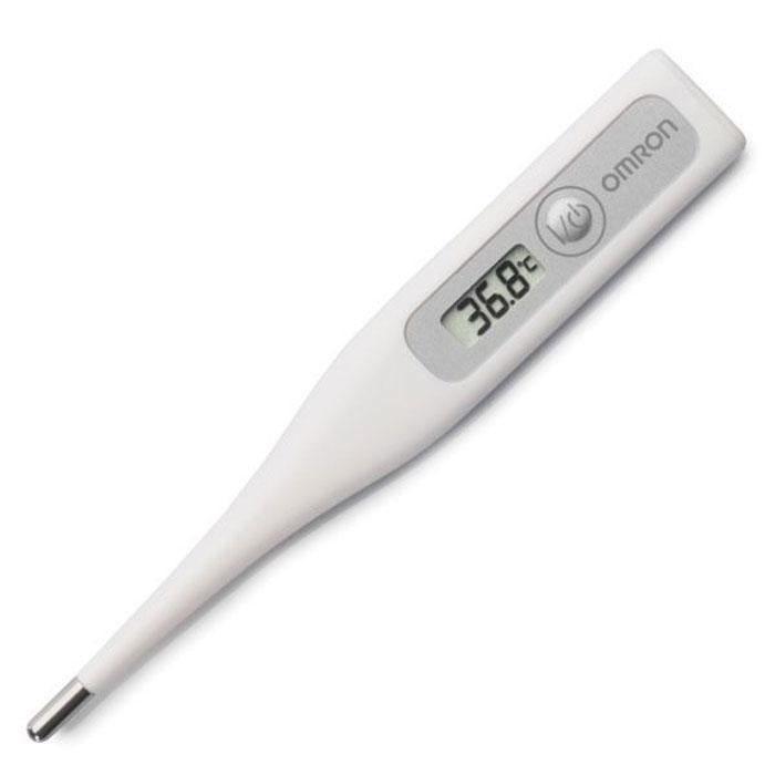 Термометр электронный Omron Eco Temp Smart