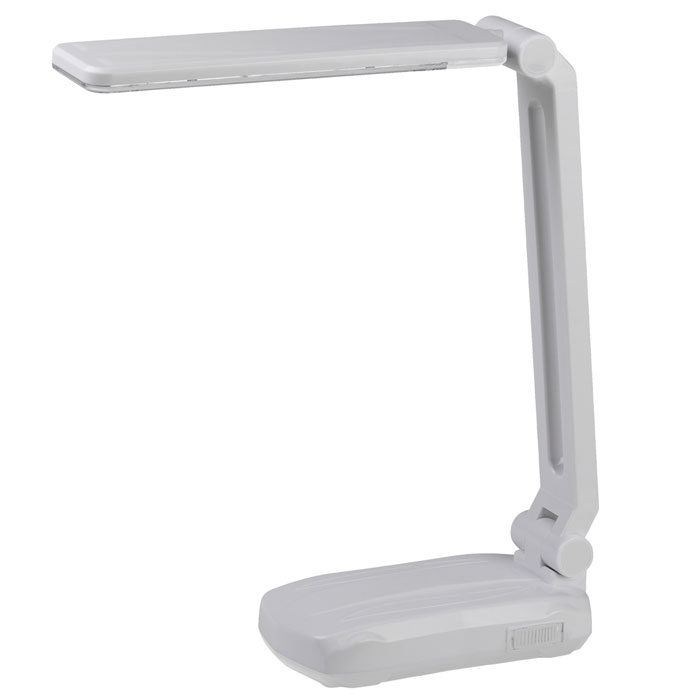 LED светильник ЭРА NLED-421-3W-W
