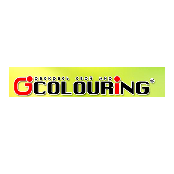 Картридж Colouring CG-CF283X/737