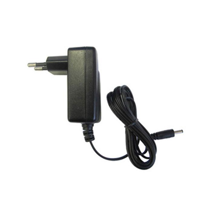 Адаптер для электронно-сетчатого ингалятора B.Well  WN-114 adult/child