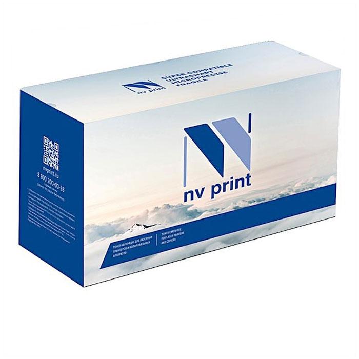 Картридж NV-Print NVP- SP150HE