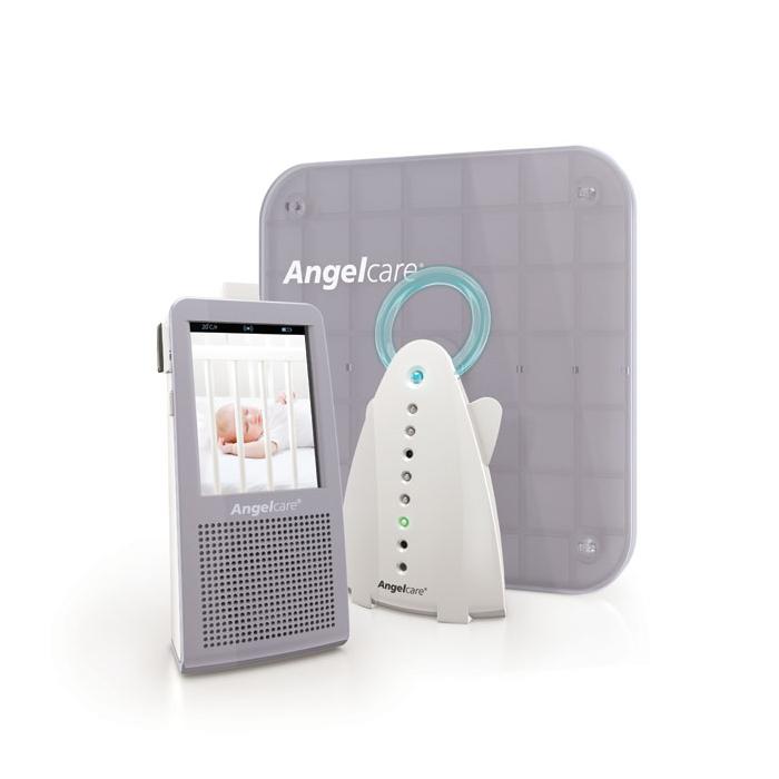 Видеоняня AngelCare Сенсорная AC1120