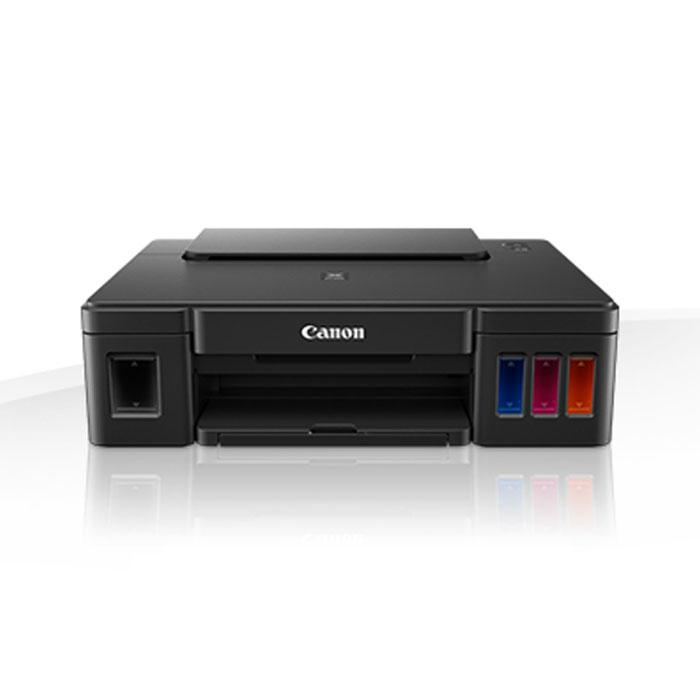 Принтер Canon Pixma G1400 струйный