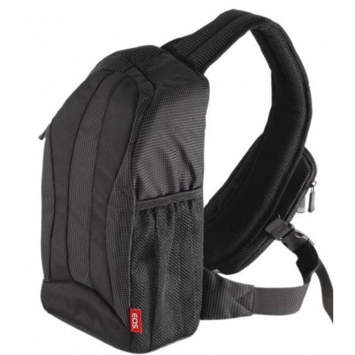 сумка Canon Hl100 : Canon deluxe gadget bag eg