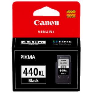 Картридж Canon PG-440XL увеличенный ресурс