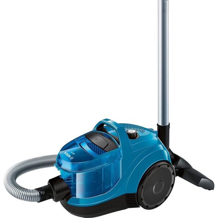 Пылесос без мешка Bosch BGC 1U1550