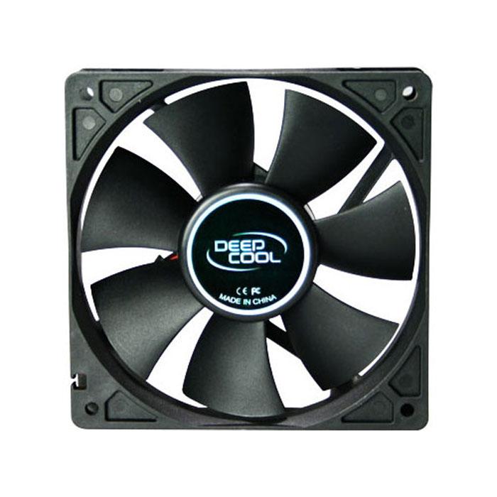 Вентилятор 120мм Deepcool Xfan 120