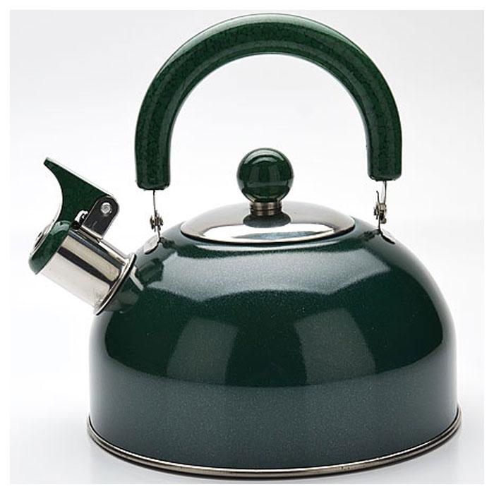 Чайник MAYER&BOCH 3226 green