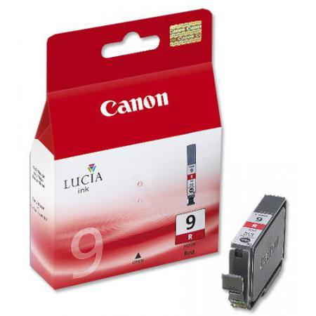Картридж Canon PGI-9R