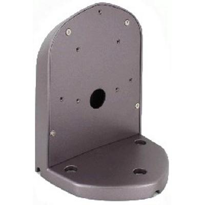 Кронштейн для камер Orient SAB-23, для купольных камер серии DP-950