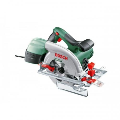 Дисковая пила Bosch PKS 55 A 0603501020