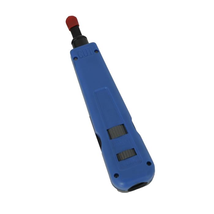 Нож 5bites ( LY-T3141 ) для разделки контактов типа Krone / 110