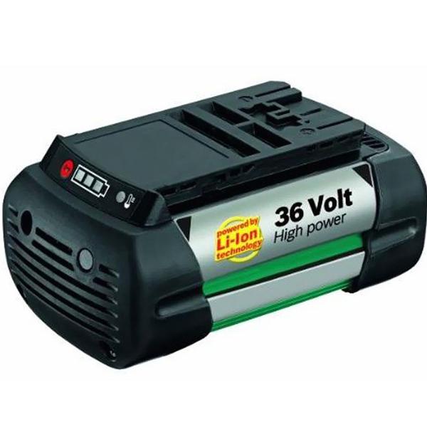 Аккумулятор Bosch F016800301 36 V, 2,6 Ah