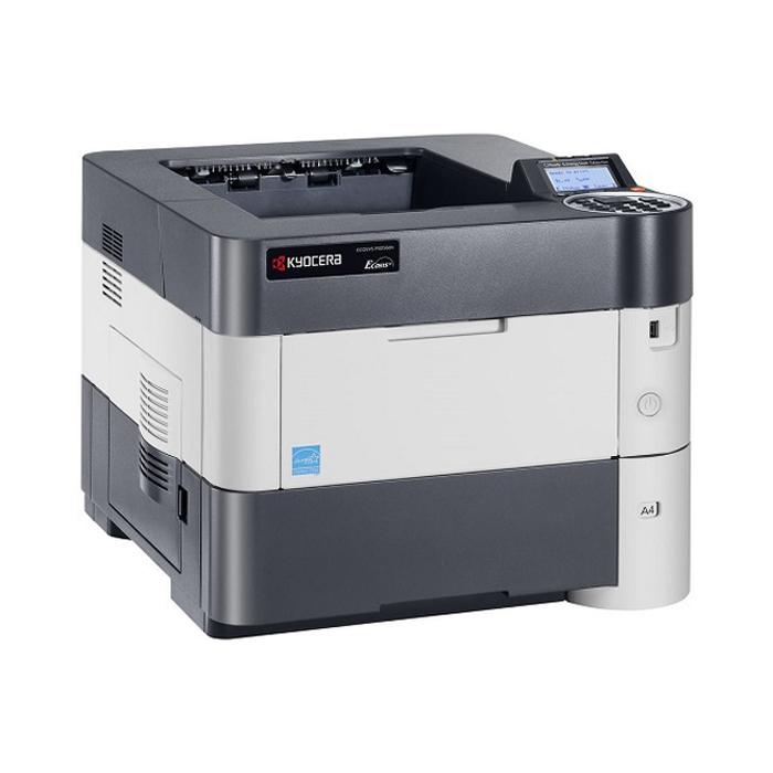 Принтер Kyocera EcosysP3050DN лазерный