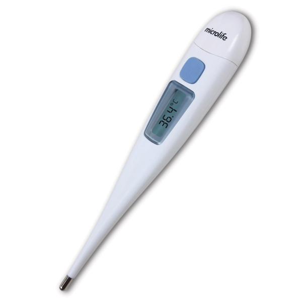 Термометр электронный Microlife МТ 3001