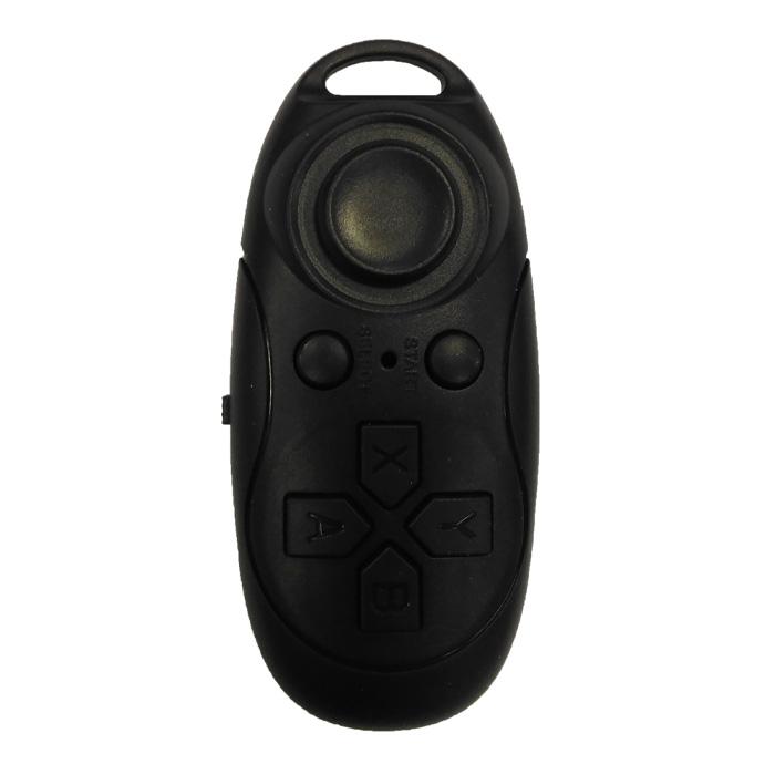 Контроллер для очков виртуальной реальности GamePad Bluetooth ( 0L-00027483 ) черный