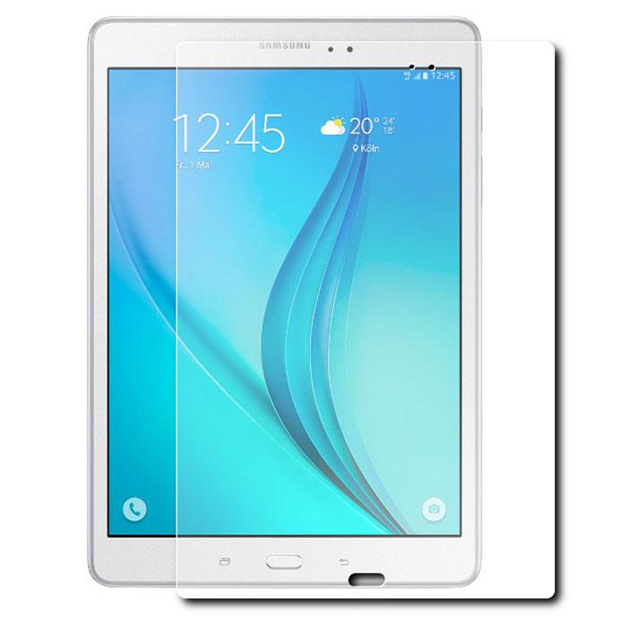"Защитное стекло Protect для Samsung T810\T815 Galaxy Tab S2 9.7"""