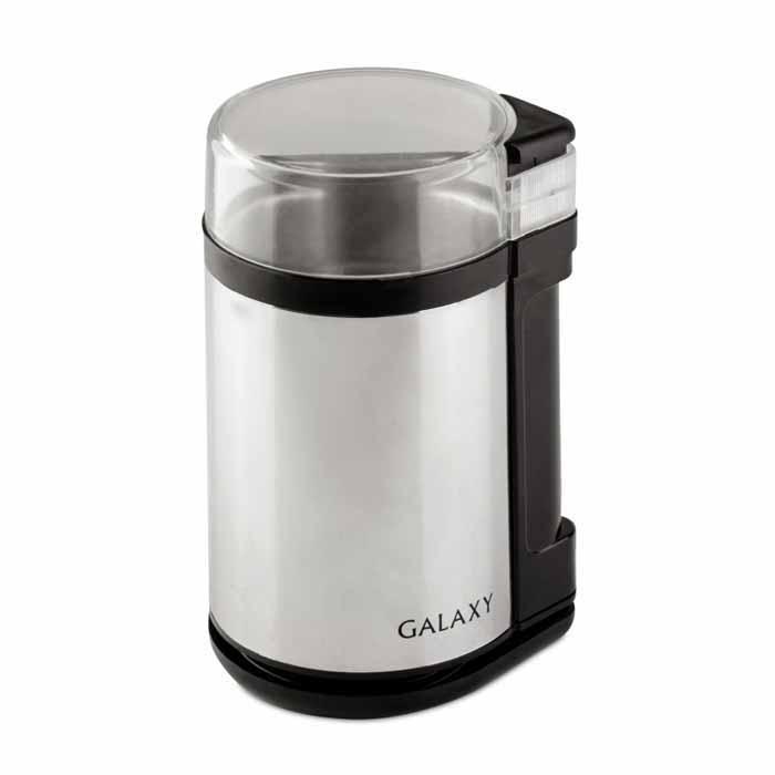 Кофемолка Galaxy GL 0901