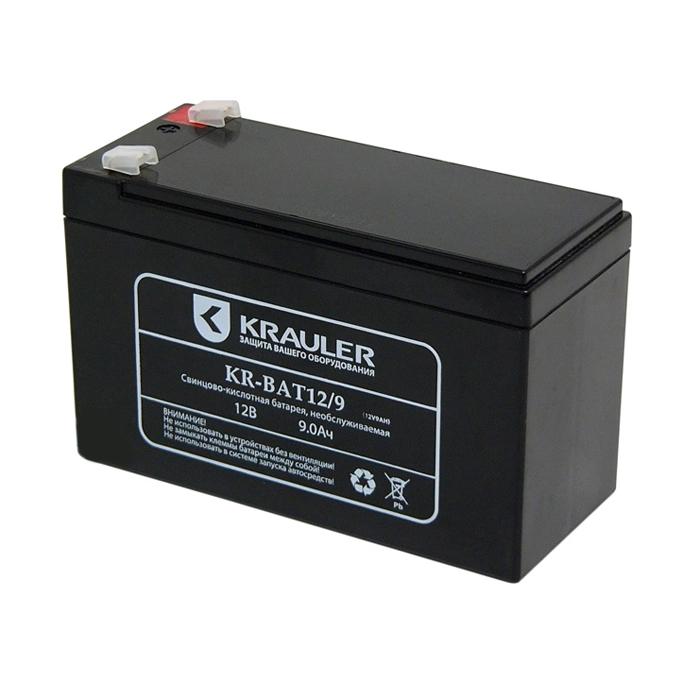 Батарея TrippLite 12V 75Ah 98-121