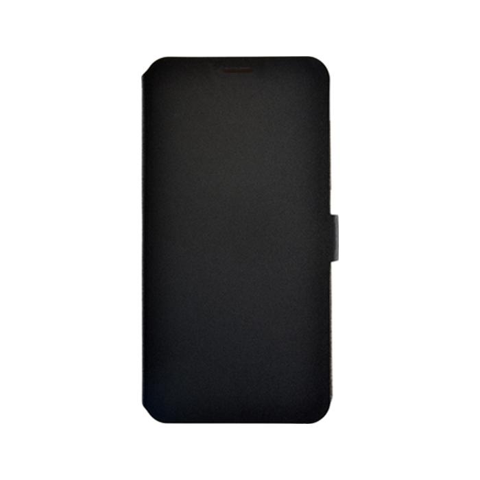 Чехол PRIME book case для Xiaomi Redmi 4A, черный