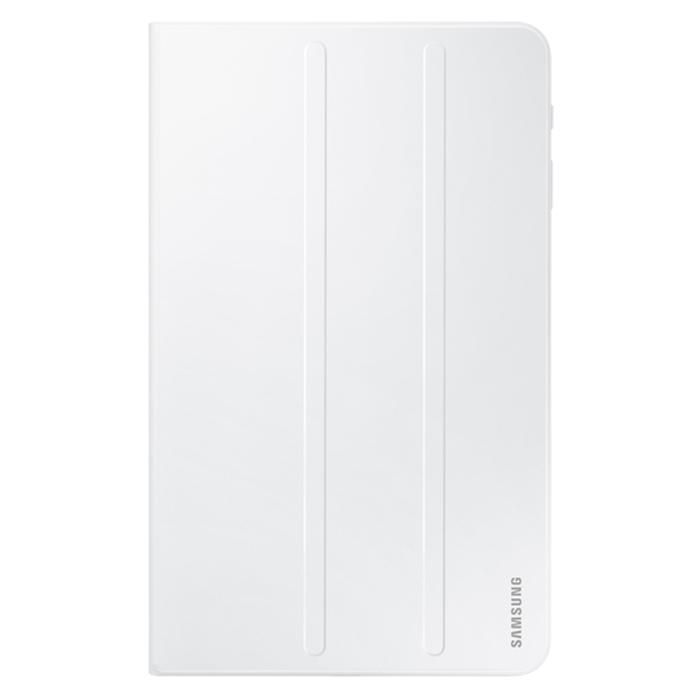 Чехол Samsung для Galaxy Tab A 10.1 SM-T580SM-T585, белый
