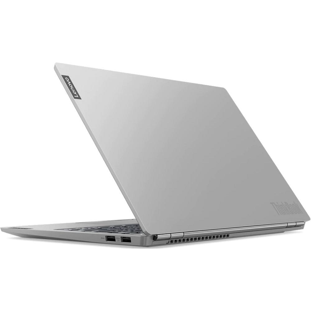 купить ноутбук 13