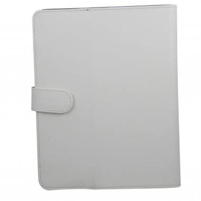 Универсальный чехол 9.7″ IT BAGGAGE , белый