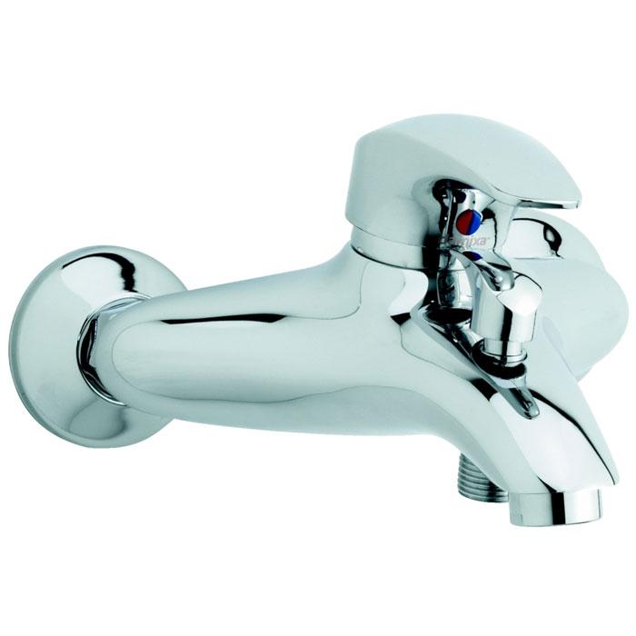 Смеситель для ванны Damixa Space 10100 (хром)