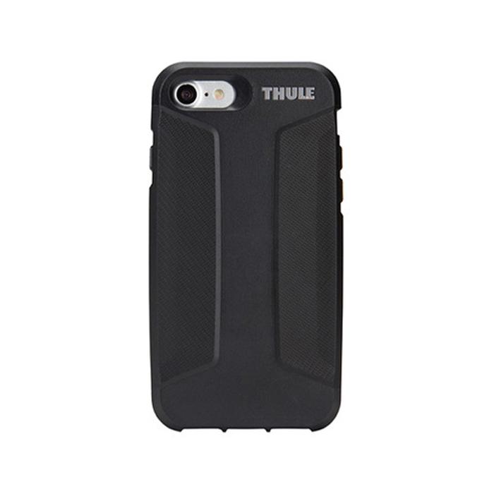 Жесткий чехол для iPhone 7 THULE Atmos X3 TAIE-3121K, черный