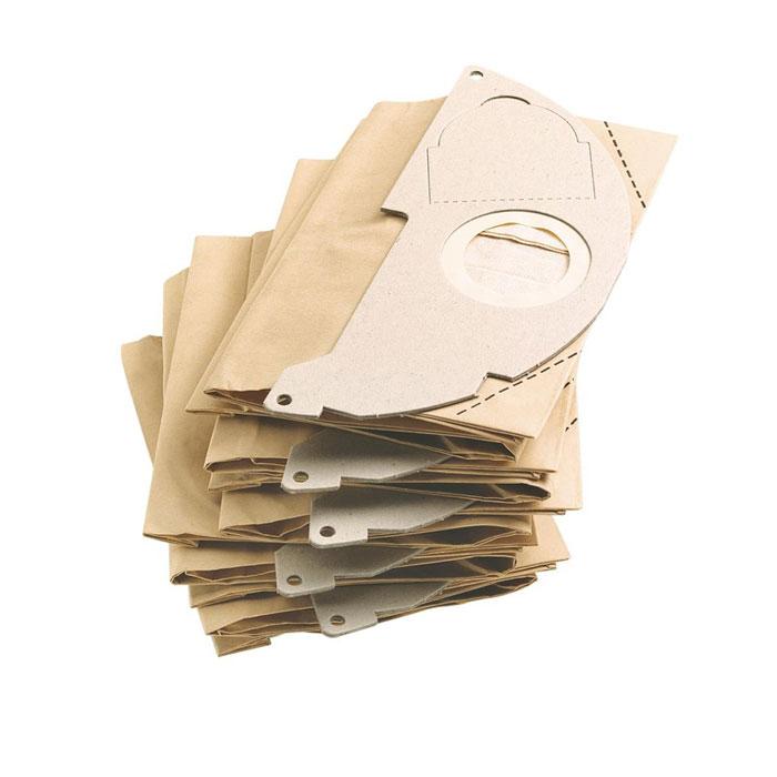 Пылесборник Karcher для WD 2 6.904-322.0
