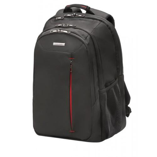Рюкзак для ноутбука 17.3″ Samsonite 88U*006*09, черный, нейлоновый
