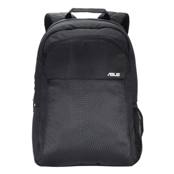 Рюкзаки асус рюкзак для чучел купить
