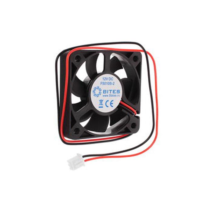Вентилятор 050мм 5bites 4500 об/мин ( F5010S-2 )