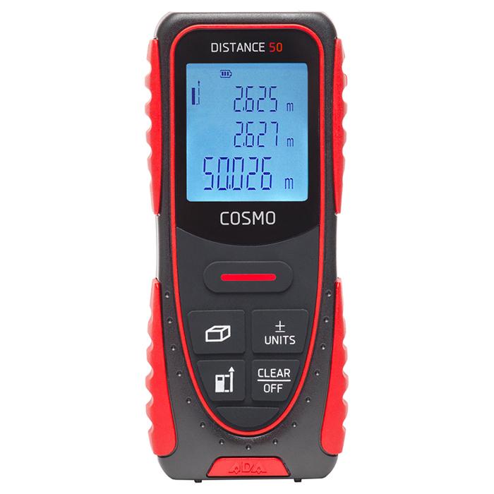 Лазерный дальномер ADA Cosmo 50