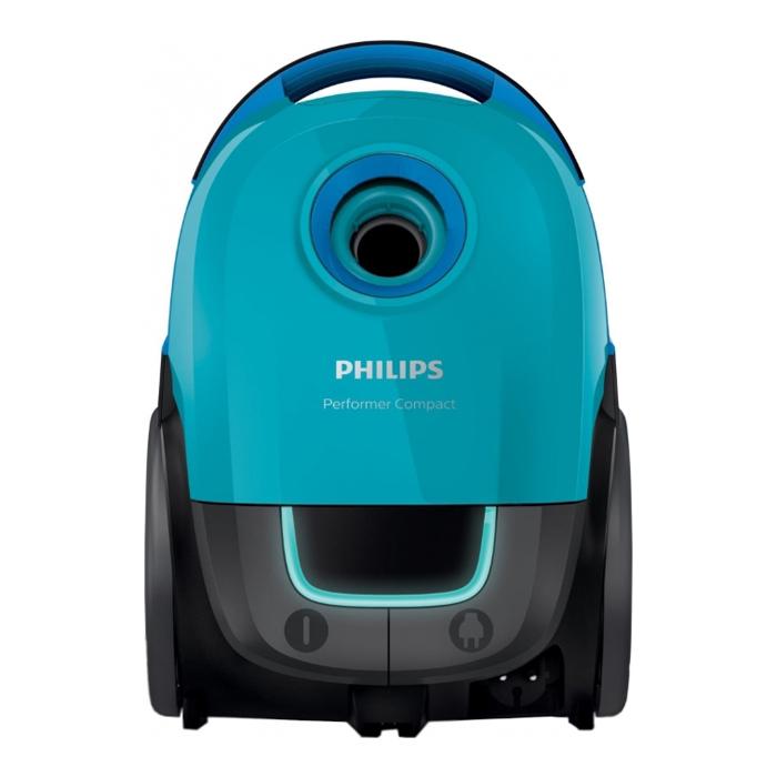 Пылесос Philips FC 8379