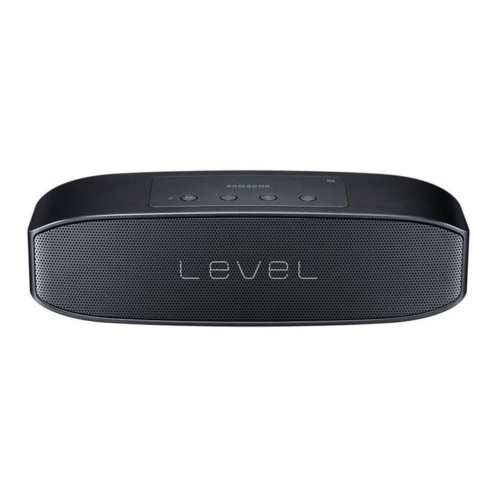Акустическая система Samsung Level Box Pro Black