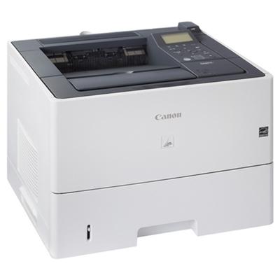 Принтер Canon I-SENSYS LBP6780x лазерный