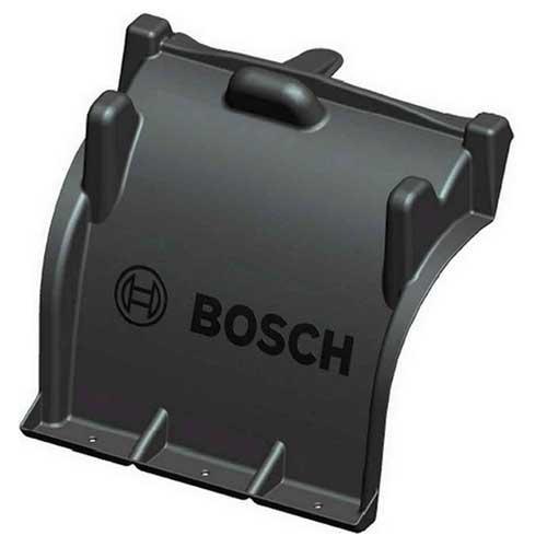 Насадка для мульчирования Bosch F016800305 MultiMulch Rotak 40/43/43 LI