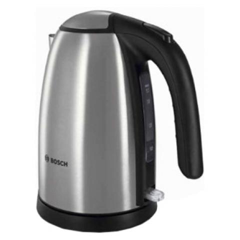 Чайник Bosch TWK7801
