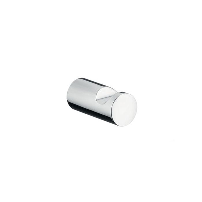 Крючок для ванной комнаты Hansgrohe Pura Vida 41501000