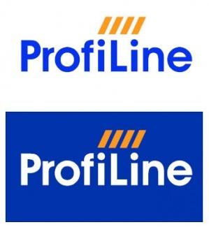 Картридж ProfiLine PL-106R02312 Black