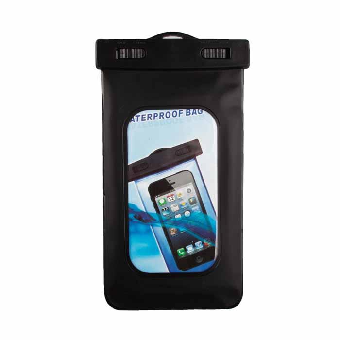 Водонепроницаемый чехол для смартфона до 6″, Liberty