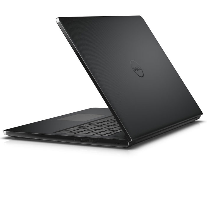 Ноутбук 15.6″ Dell Inspiron 3552 Intel N3060/4Gb/500Gb/15.6″/DVD/Linux черный ( 3552-0507 )
