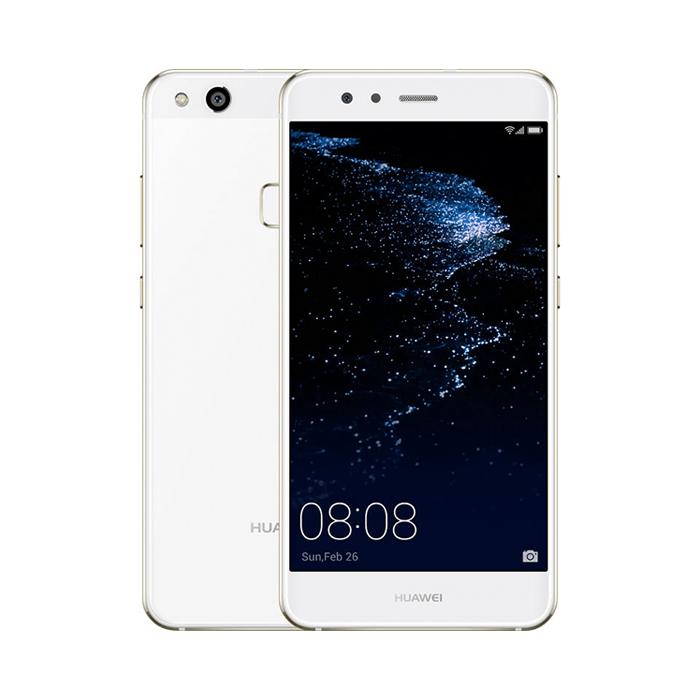 Смартфон Huawei P10 Lite 32Gb RAM 3Gb White