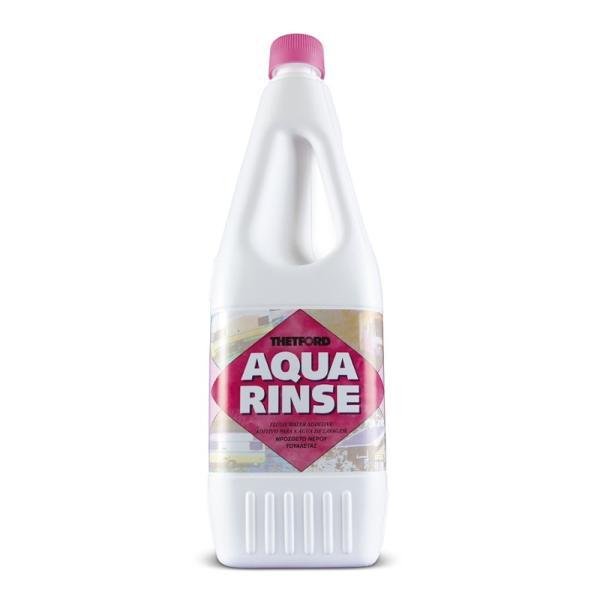 Жидкость для биотуалета Thetford Aqua Kem Rinse 1,5л