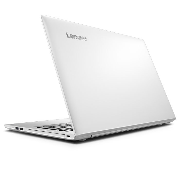 Ноутбук 15.6″ Lenovo IdeaPad 310-15IAP N4200/4Gb/1Tb/DVD/15.6″ FullHD/Win10 white