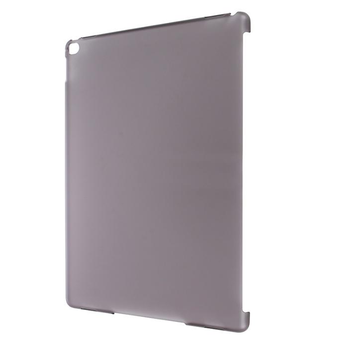 Чехол для iPad Pro 12.9 Ozaki O!coat Wardrobe ( OC150BK ) черный