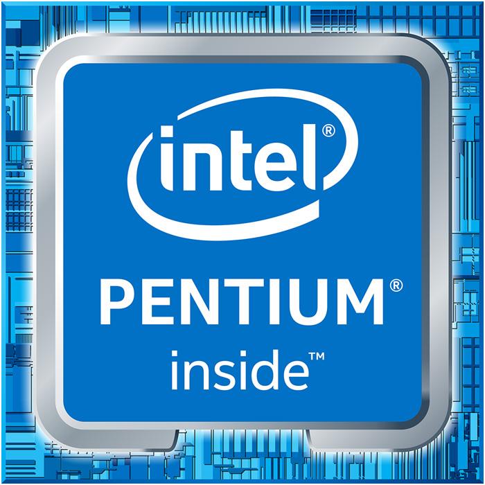 Процессор LGA 1151 Intel Pentium G4560 Kaby Lake 3.5GHz, 3Mb ( G4560 ) Oem