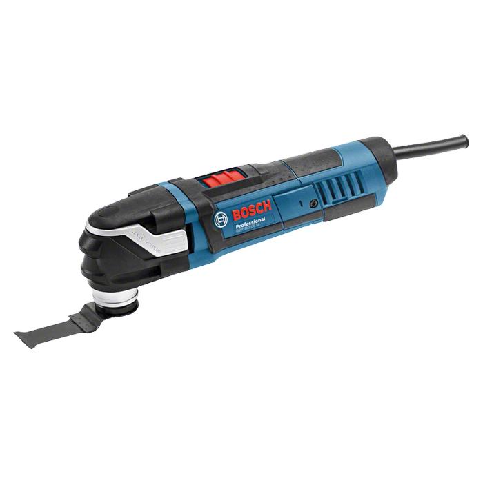 Многофункциональная инструмент Bosch GOP 40-30 0601231000